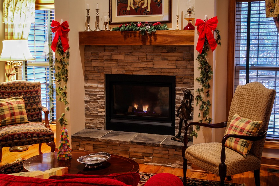 4 Holiday Home Decor Ideas to Impress Your Guests