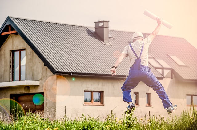 4 Aspects to Examine When Inspecting a Home