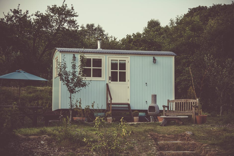 Reasons Why Tiny Homes Might Not be a Good Idea Stormberg Group Blog