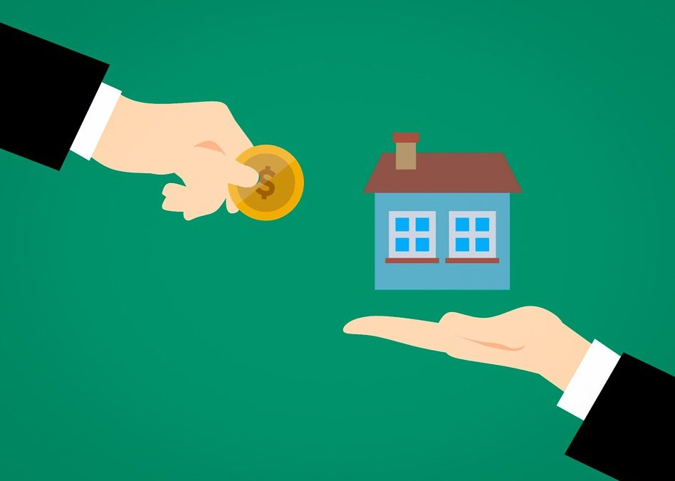 4 Home-Selling Myths You Should Ignore