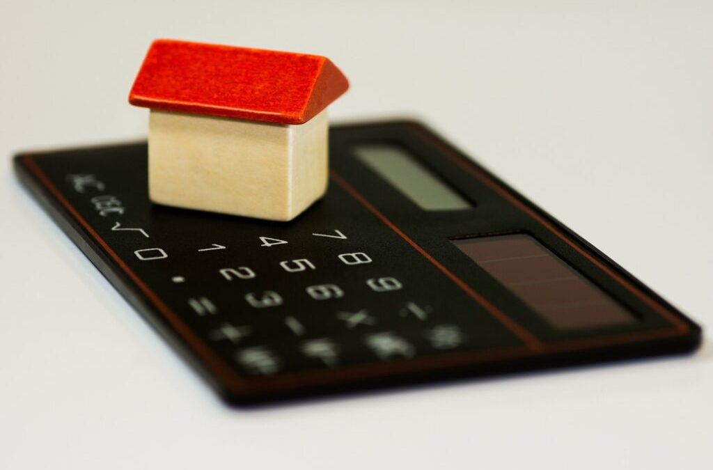 New Year's Resolutions to Buy a Franklin Home in 2020