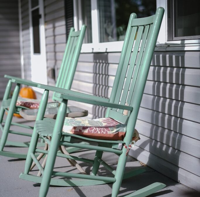 Quick Outdoor Fixes to Boost Curb Appeal