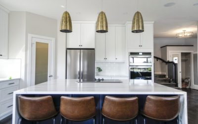 Design Changes to Make When Selling Your Franklin Home