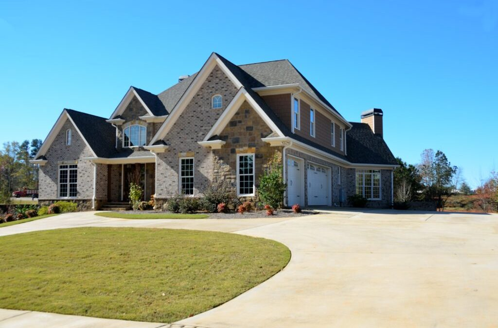 Questions To Ask When Home Building In Franklin, TN