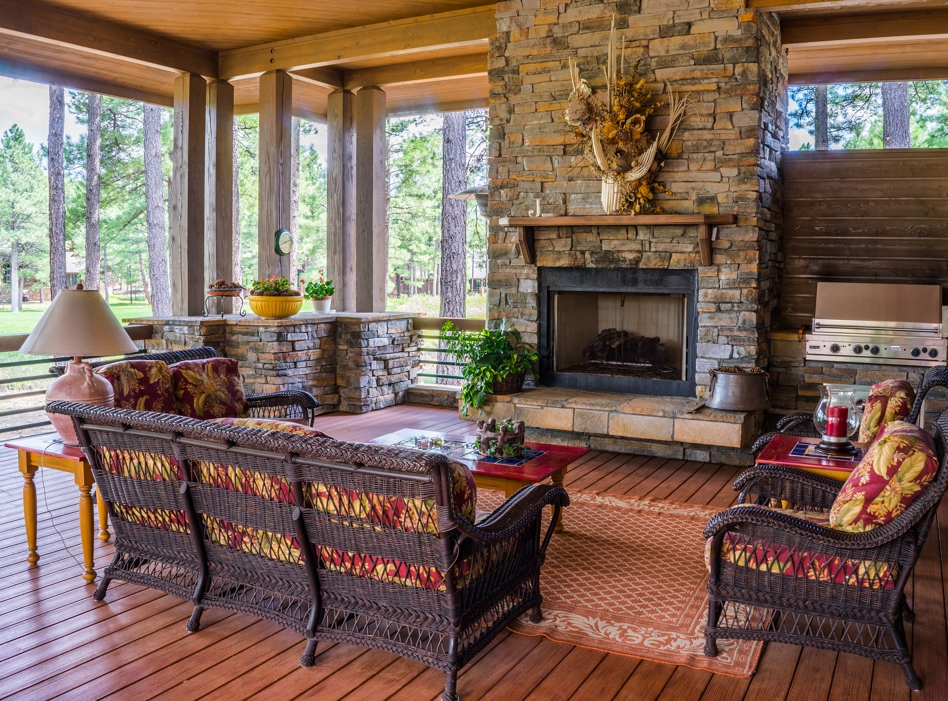 2020 Home Decor Trends for Your Franklin Home Stormberg Group Blog