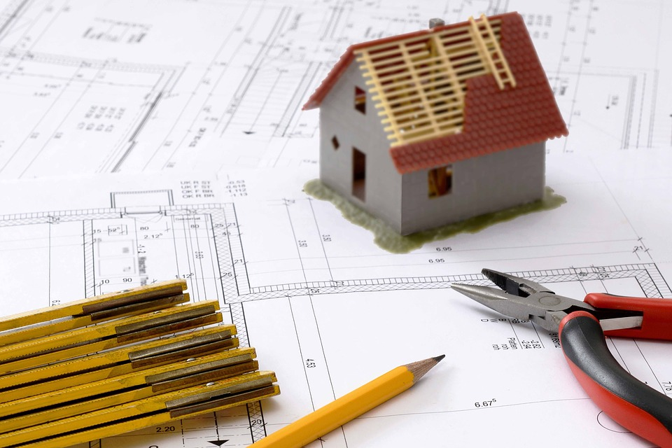 4 Home Projects that Won't Break the Bank