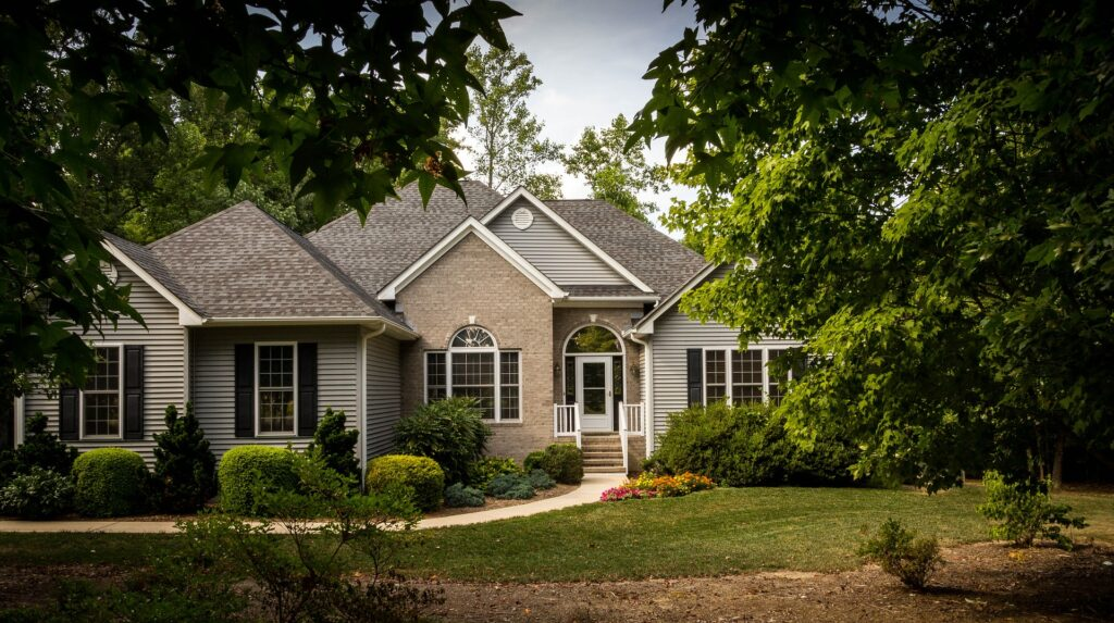 4 Tips for Getting Your Franklin Home to Sell Now
