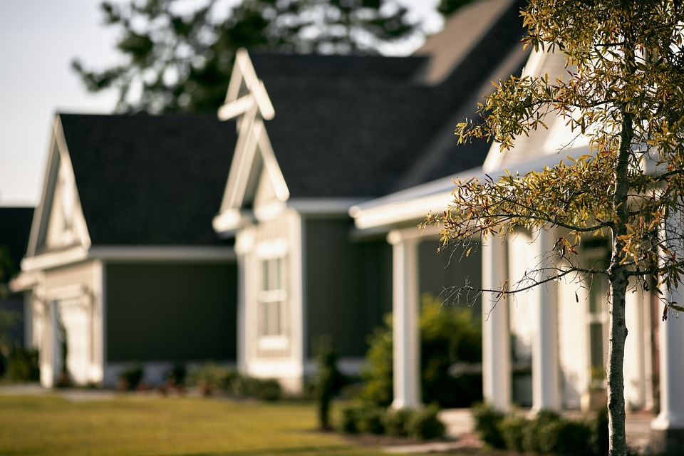 Neighborhood Know-How: When to Redirect Your Home Search Stormberg Group Blog