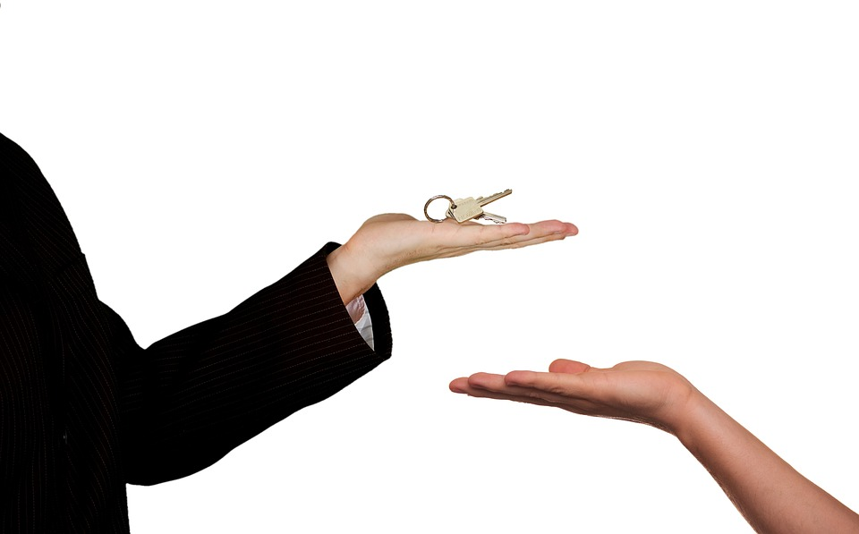 Selling Your Franklin Home: 4 Questions to Answer