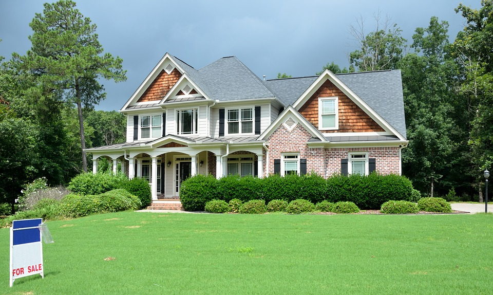 Selling Your Home: Things You Must Leave Behind Stormberg Group Blog