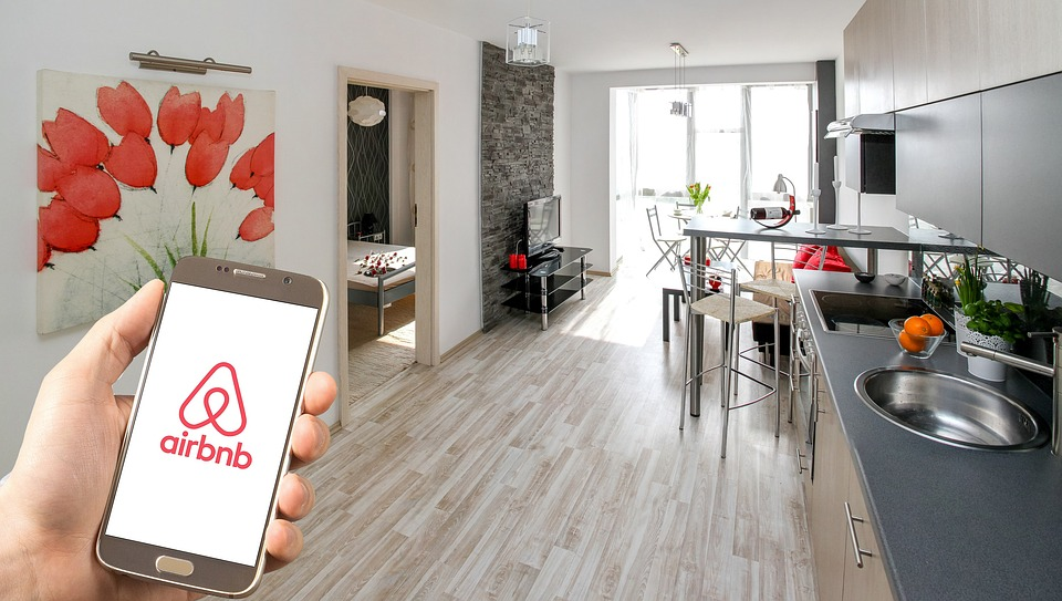 What to Know Before Renting Out Your Space