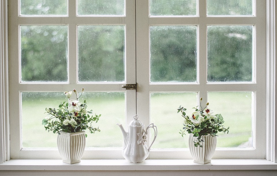 When to Replace Your Franklin Home's Windows