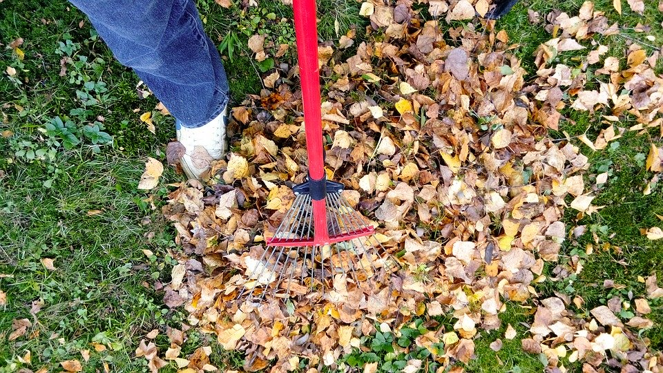 Your Franklin Home Maintenance Checklist for the Season